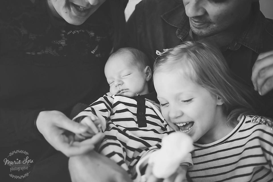 romeo-reportage-famille-naissance-photographe-troyes_005