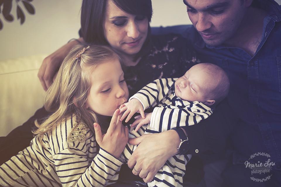 romeo-reportage-famille-naissance-photographe-troyes_019