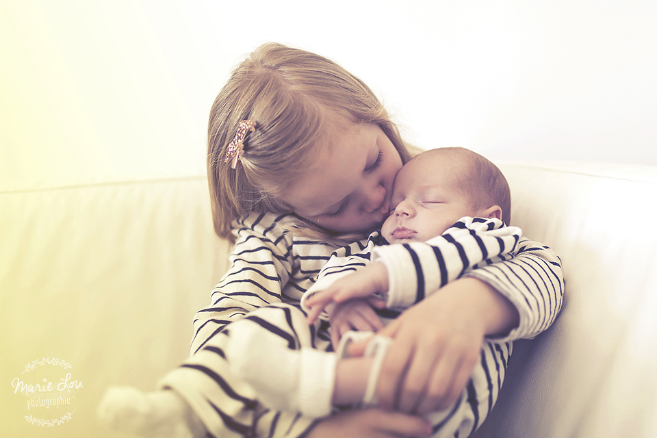 romeo-reportage-famille-naissance-photographe-troyes_021