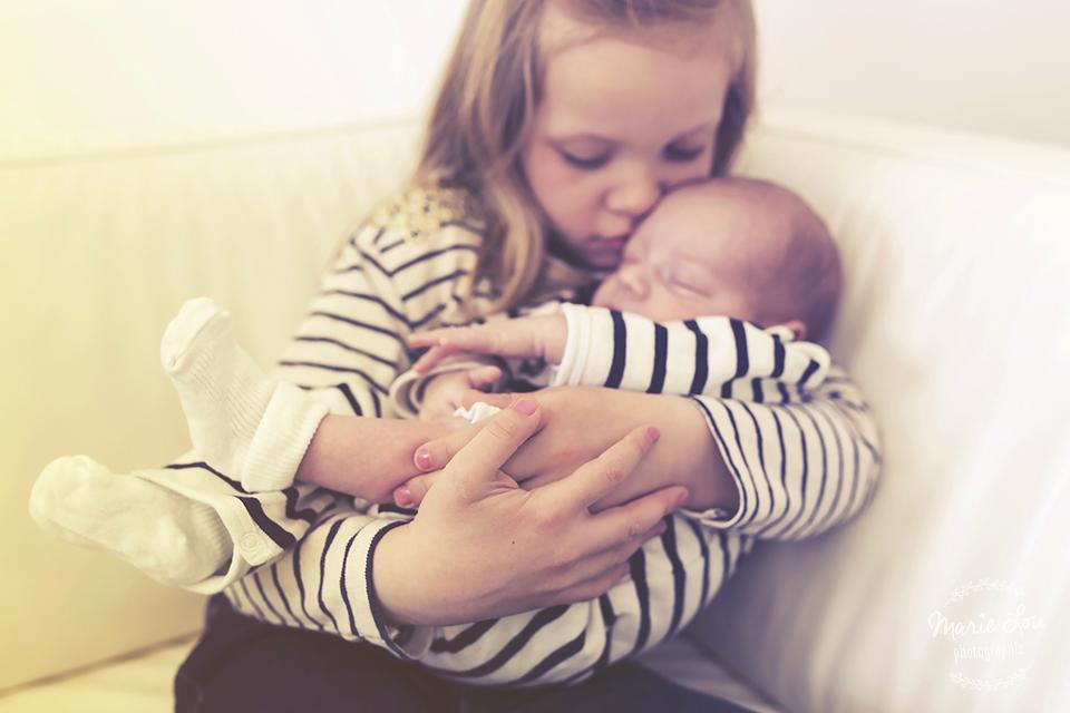 romeo-reportage-famille-naissance-photographe-troyes_026
