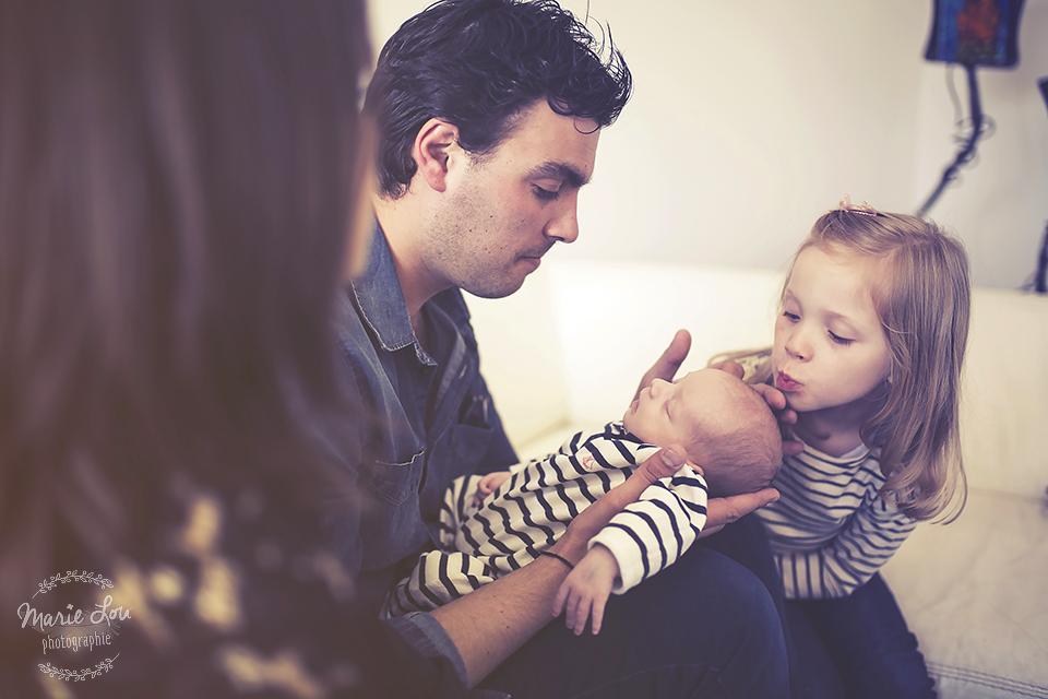 romeo-reportage-famille-naissance-photographe-troyes_032