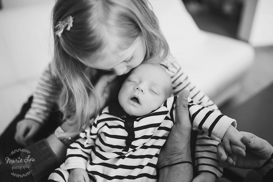 romeo-reportage-famille-naissance-photographe-troyes_034