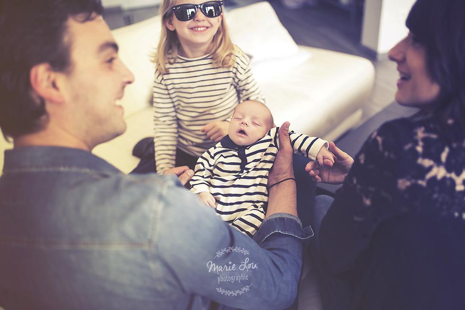 romeo-reportage-famille-naissance-photographe-troyes_036