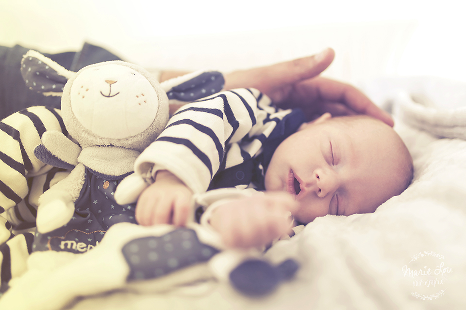 romeo-reportage-famille-naissance-photographe-troyes_040
