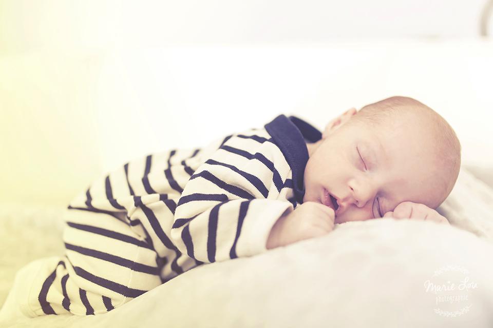 romeo-reportage-famille-naissance-photographe-troyes_042