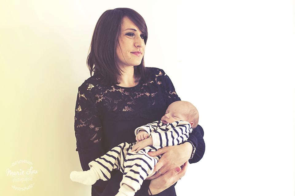 romeo-reportage-famille-naissance-photographe-troyes_046