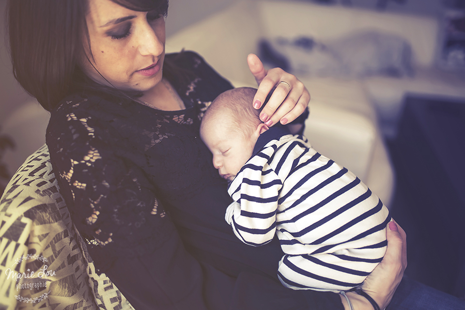 romeo-reportage-famille-naissance-photographe-troyes_054