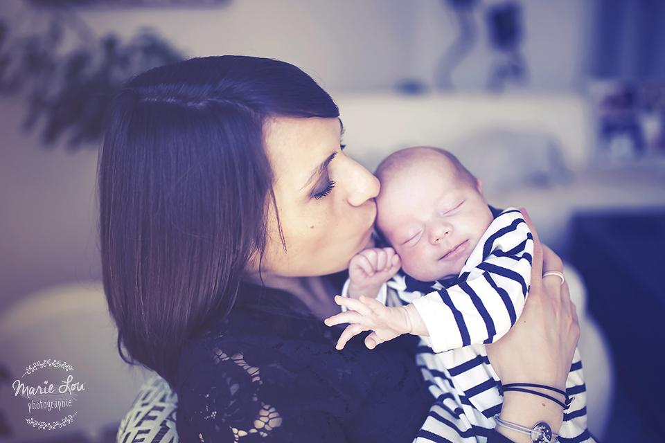 romeo-reportage-famille-naissance-photographe-troyes_058