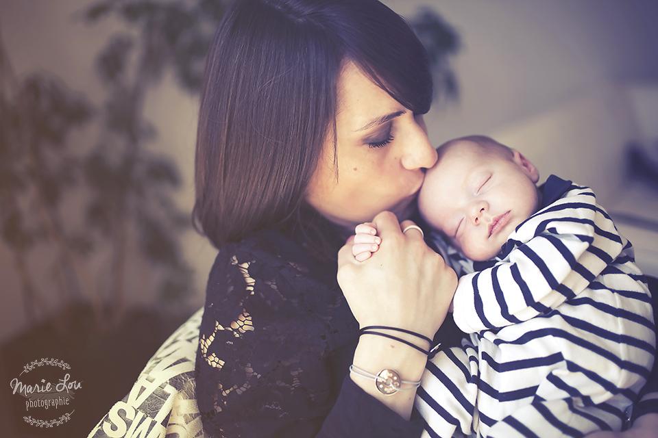 romeo-reportage-famille-naissance-photographe-troyes_064