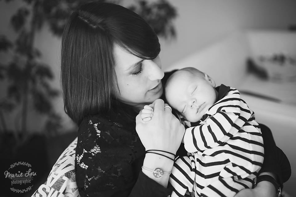 romeo-reportage-famille-naissance-photographe-troyes_065