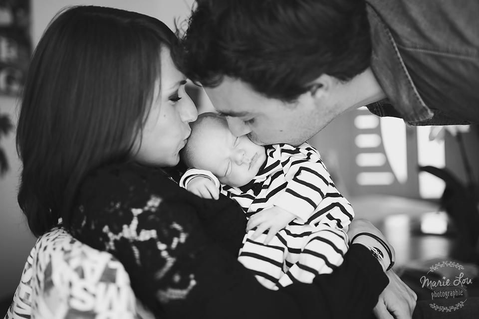 romeo-reportage-famille-naissance-photographe-troyes_067