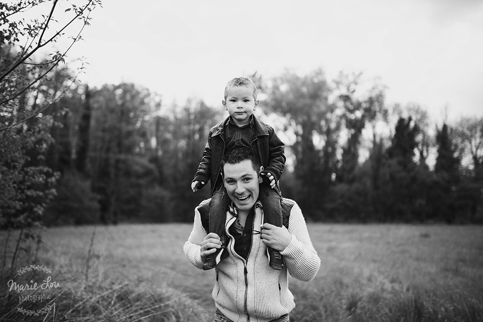 theo-reportage-famille-photographe-troyes_026