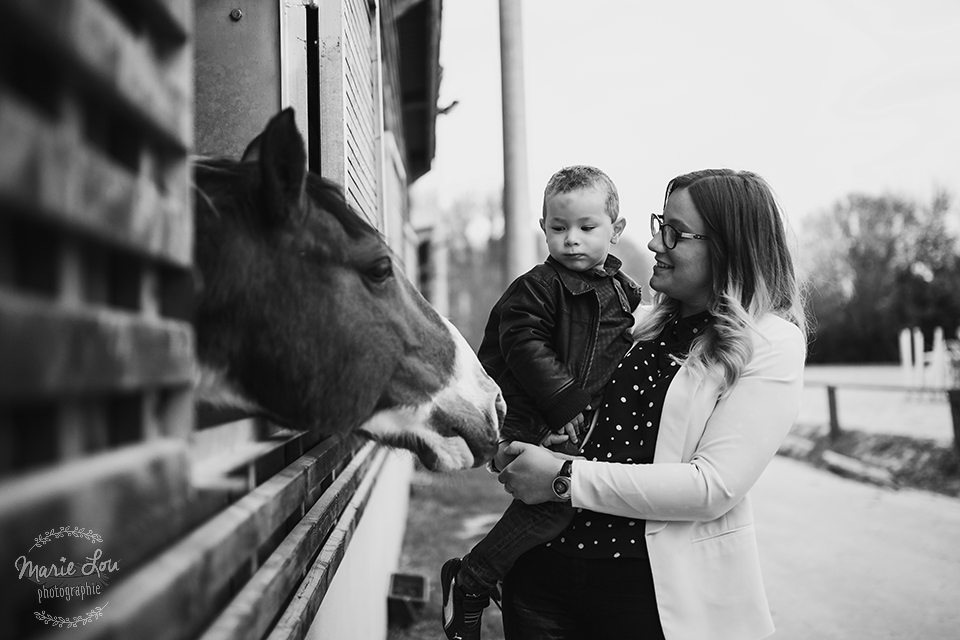 theo-reportage-famille-photographe-troyes_034