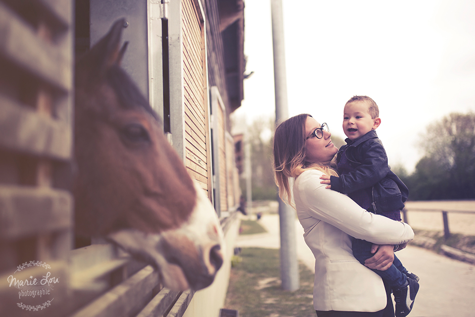 theo-reportage-famille-photographe-troyes_036