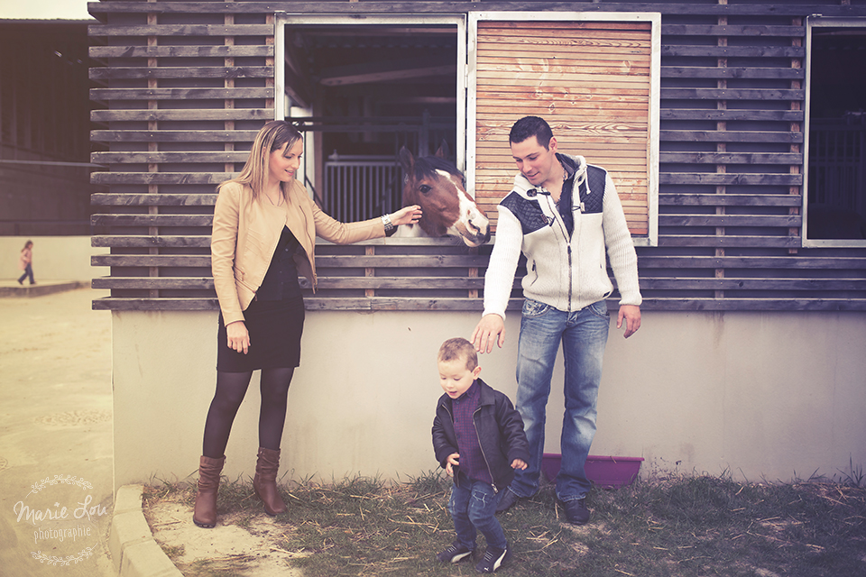 theo-reportage-famille-photographe-troyes_040