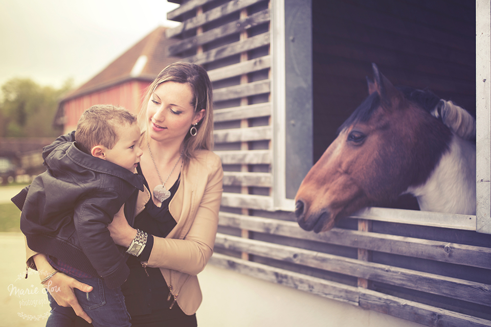 theo-reportage-famille-photographe-troyes_044