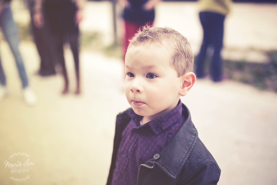 theo-reportage-famille-photographe-troyes_049