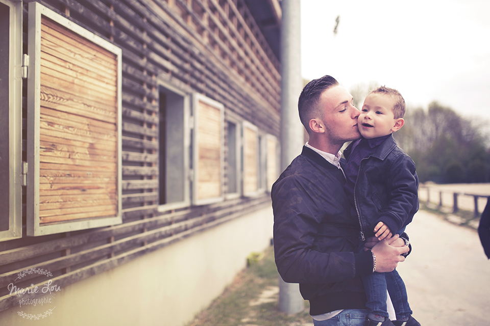 theo-reportage-famille-photographe-troyes_055