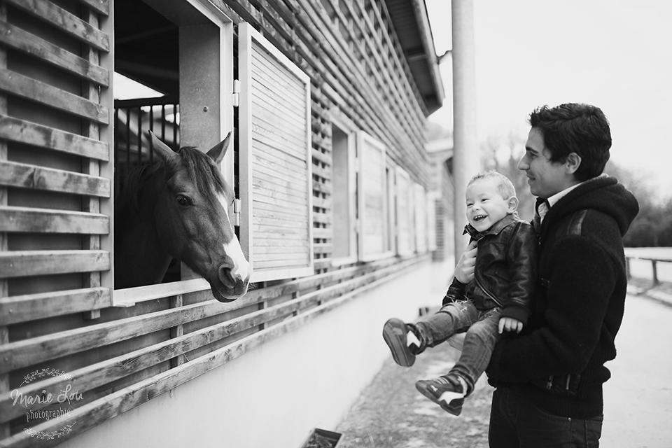theo-reportage-famille-photographe-troyes_058