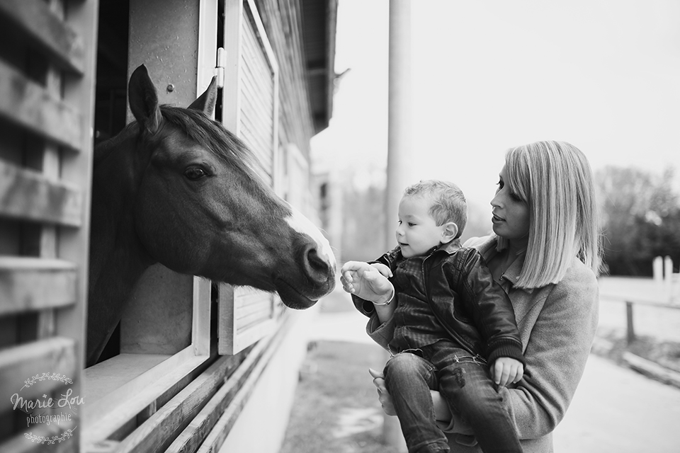 theo-reportage-famille-photographe-troyes_061