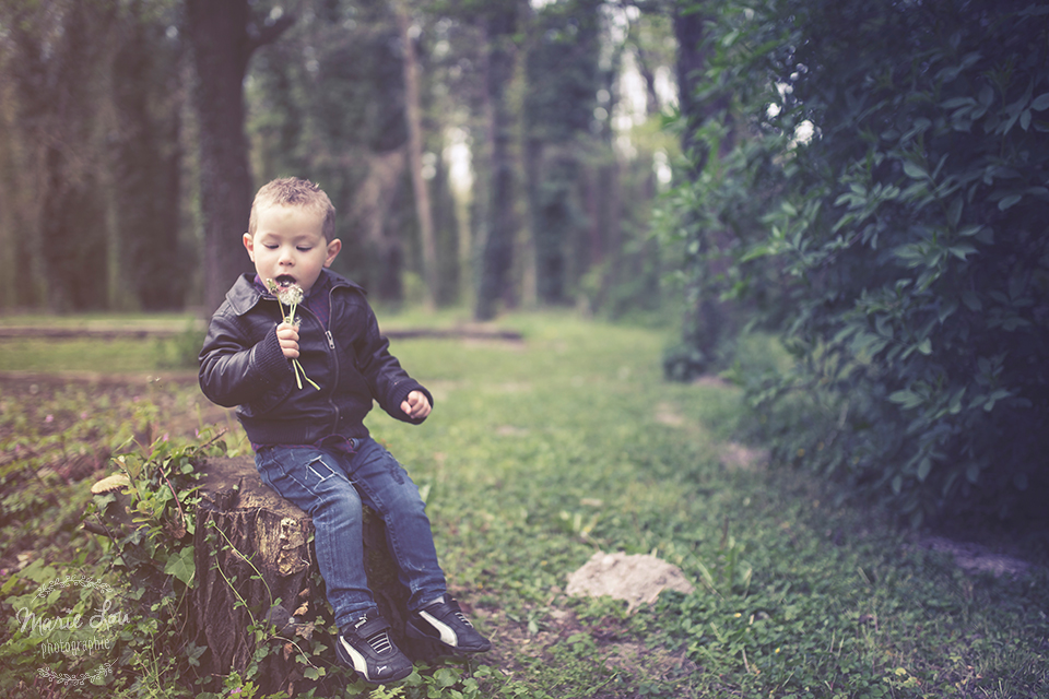 theo-reportage-famille-photographe-troyes_070
