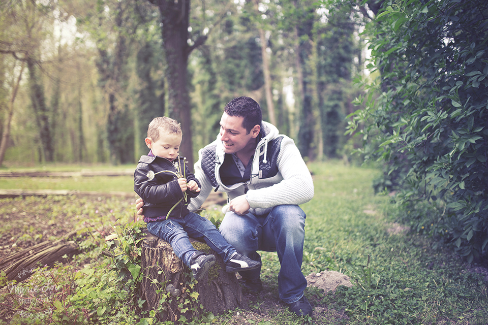 theo-reportage-famille-photographe-troyes_075