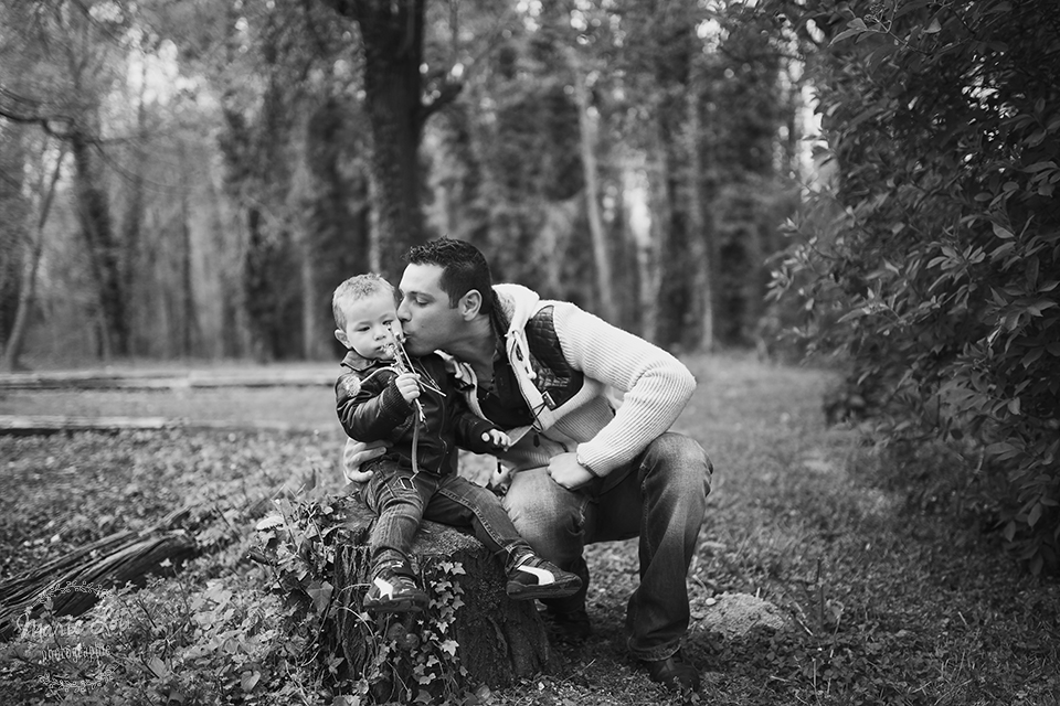theo-reportage-famille-photographe-troyes_076