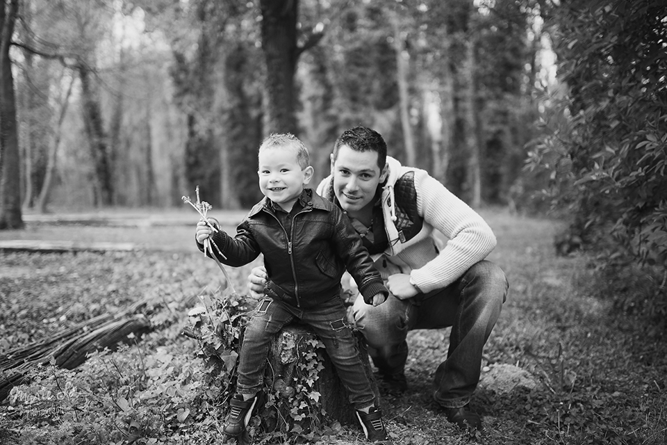 theo-reportage-famille-photographe-troyes_077