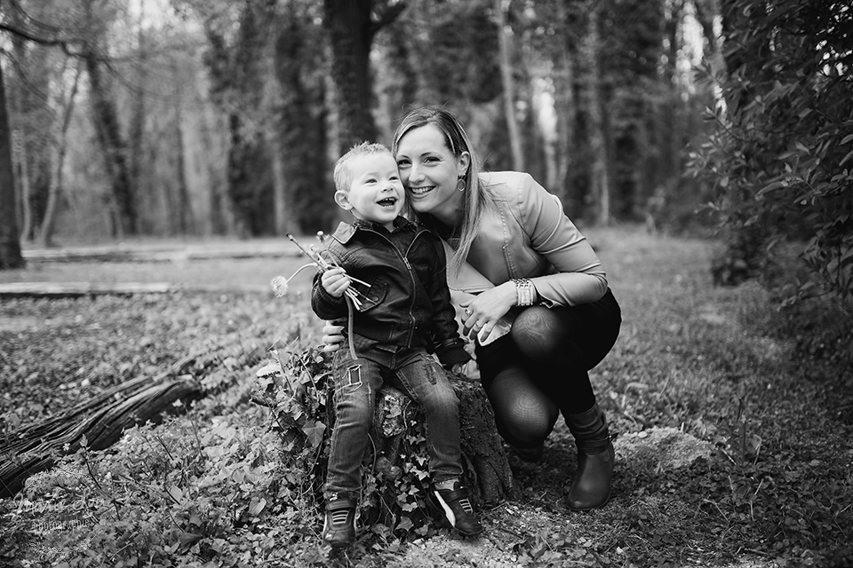 theo-reportage-famille-photographe-troyes_078