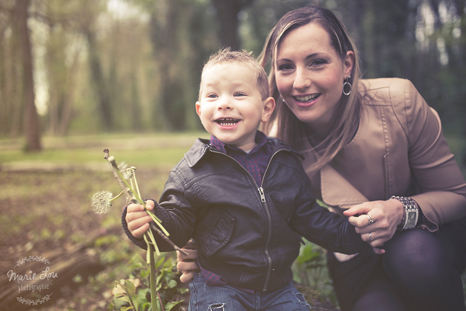 theo-reportage-famille-photographe-troyes_082