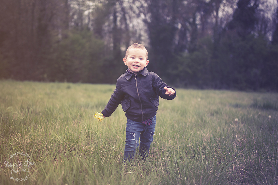 theo-reportage-famille-photographe-troyes_133