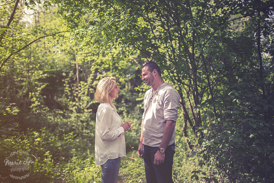 reportage-photos-couple-claire&olivier-troyes_001