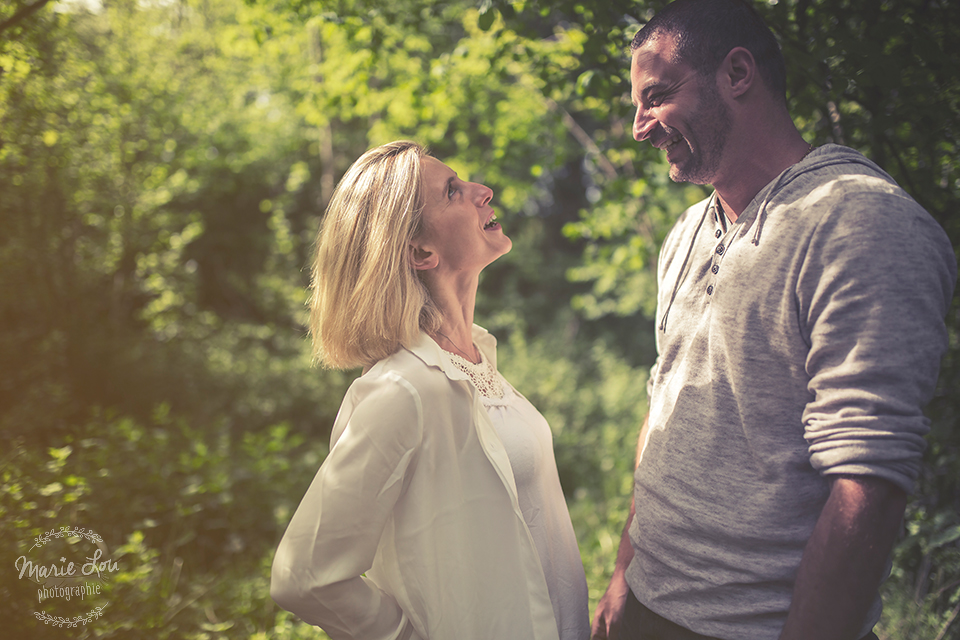 reportage-photos-couple-claire&olivier-troyes_003