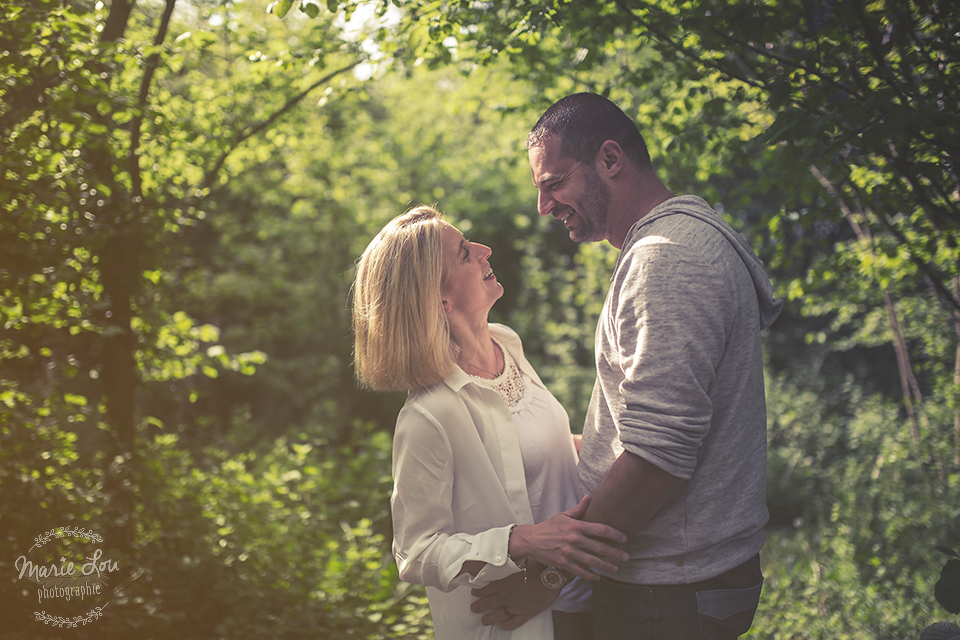 reportage-photos-couple-claire&olivier-troyes_009
