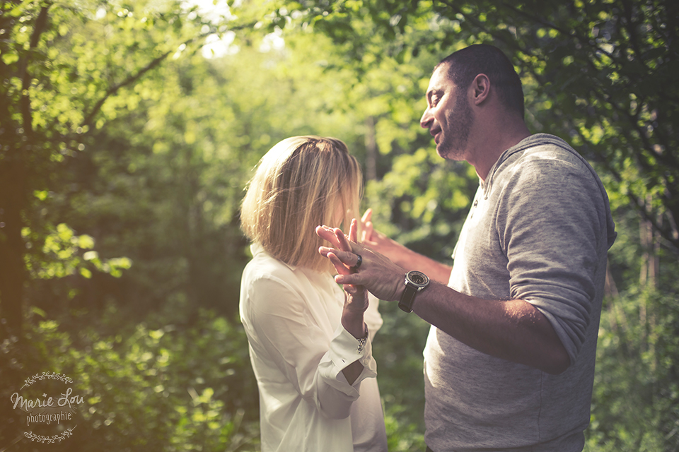 reportage-photos-couple-claire&olivier-troyes_012