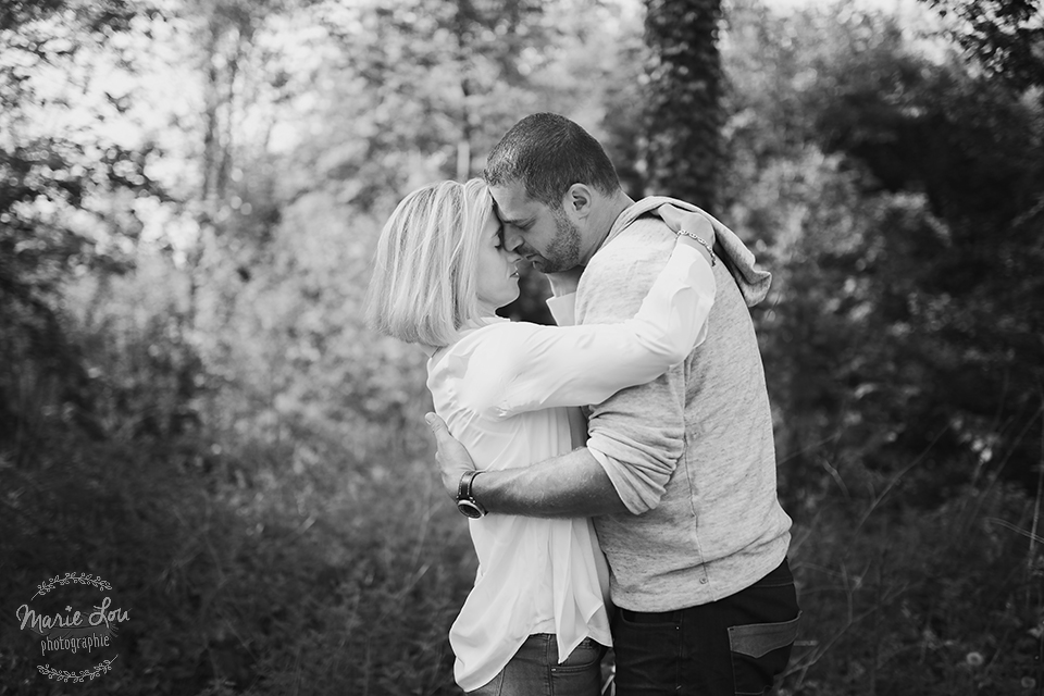 reportage-photos-couple-claire&olivier-troyes_022