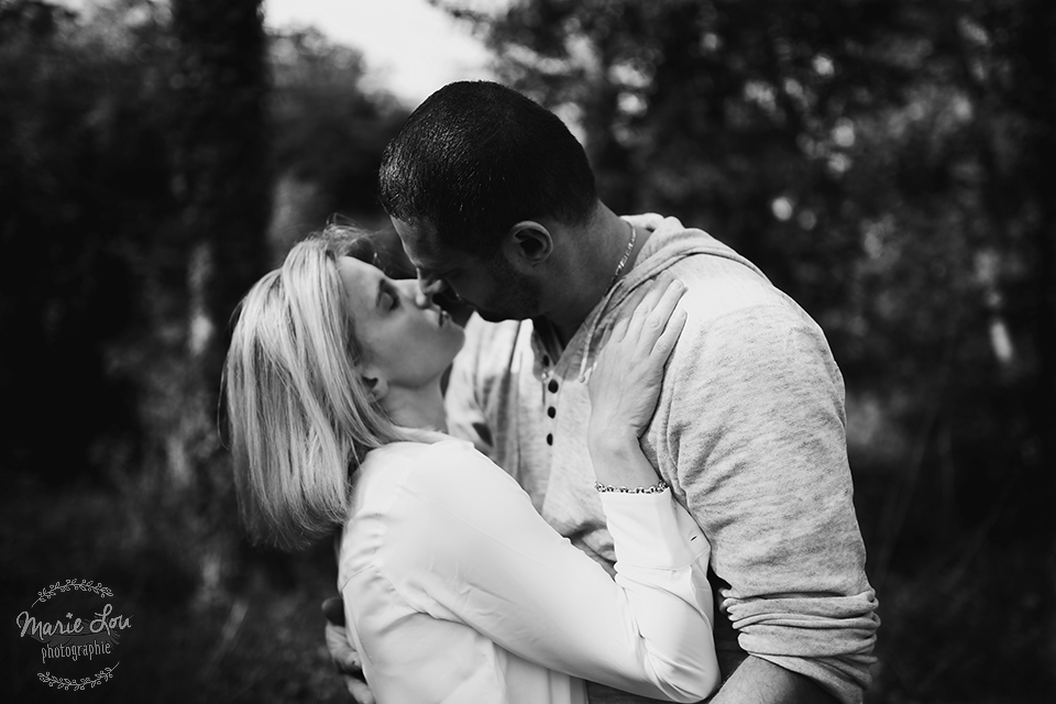 reportage-photos-couple-claire&olivier-troyes_026