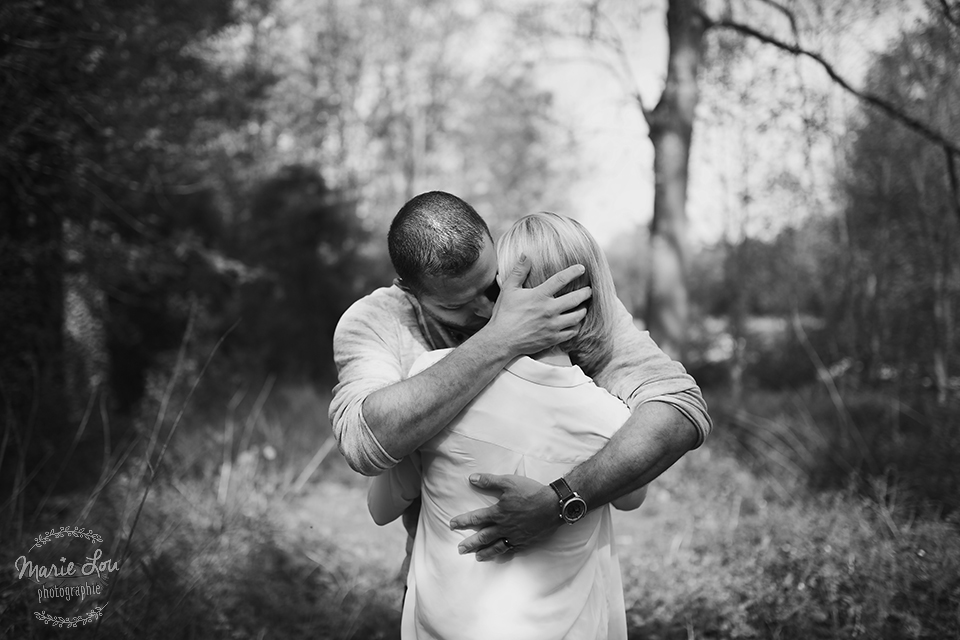 reportage-photos-couple-claire&olivier-troyes_031