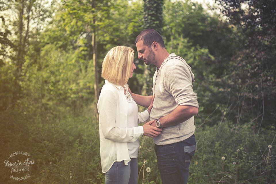 reportage-photos-couple-claire&olivier-troyes_034