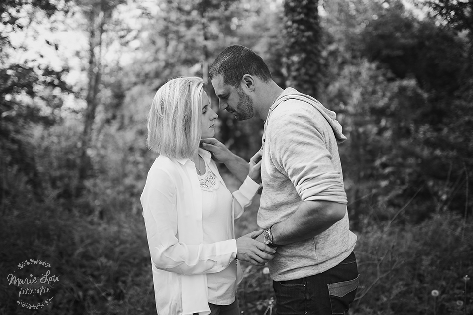 reportage-photos-couple-claire&olivier-troyes_035