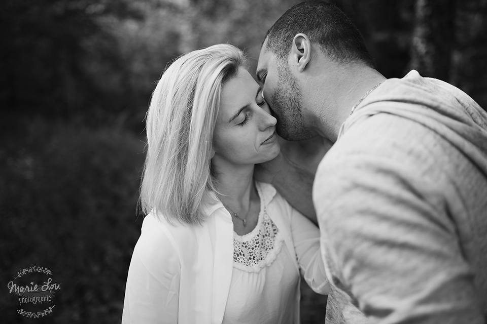 reportage-photos-couple-claire&olivier-troyes_039