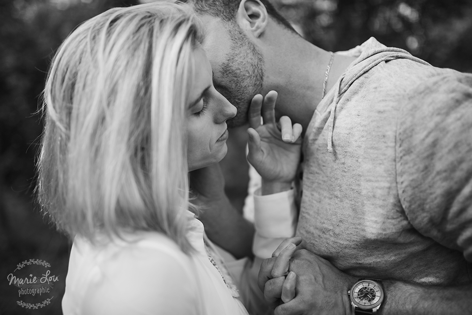 reportage-photos-couple-claire&olivier-troyes_046