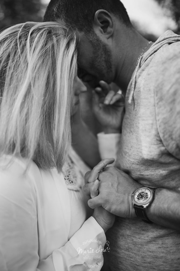 reportage-photos-couple-claire&olivier-troyes_048