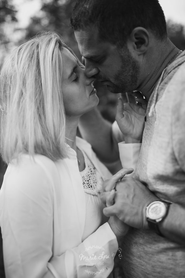 reportage-photos-couple-claire&olivier-troyes_051