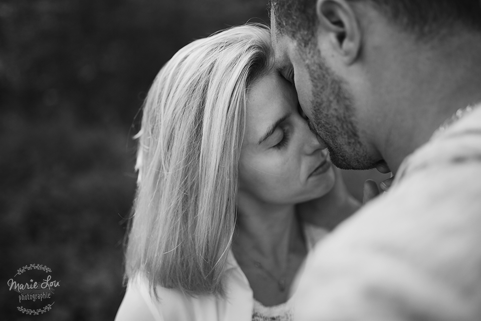 reportage-photos-couple-claire&olivier-troyes_053