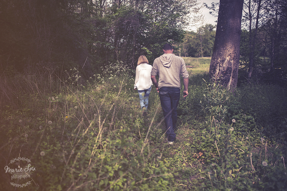 reportage-photos-couple-claire&olivier-troyes_071