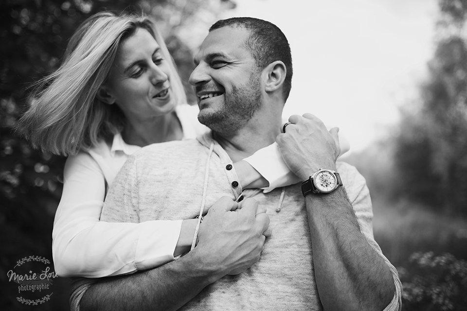 reportage-photos-couple-claire&olivier-troyes_079