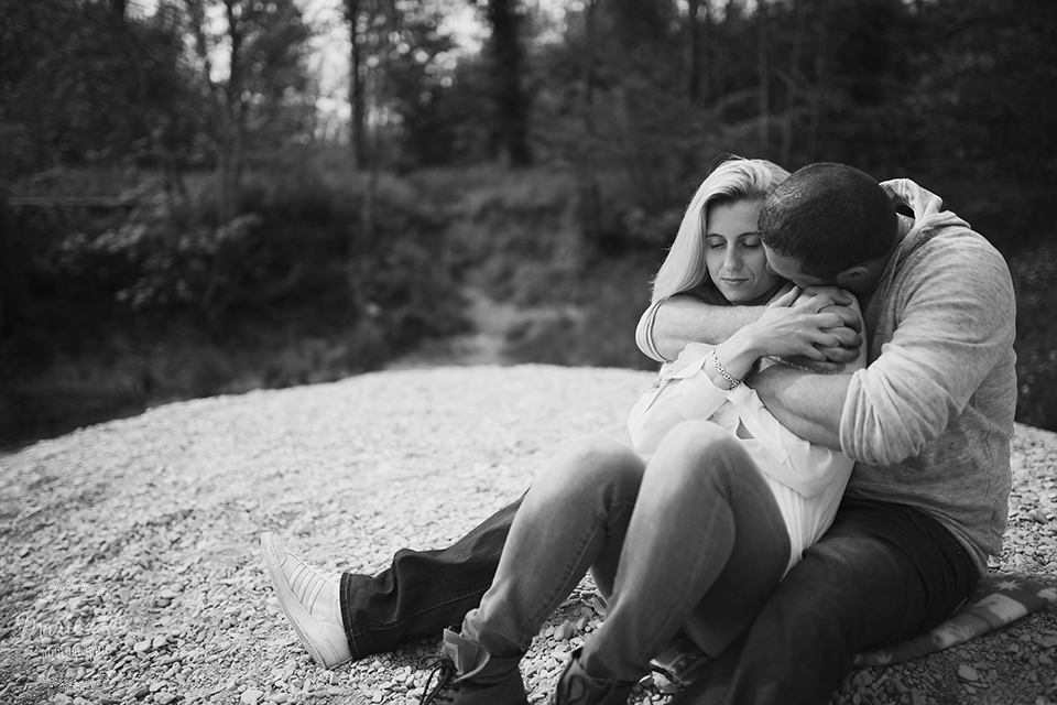 reportage-photos-couple-claire&olivier-troyes_080