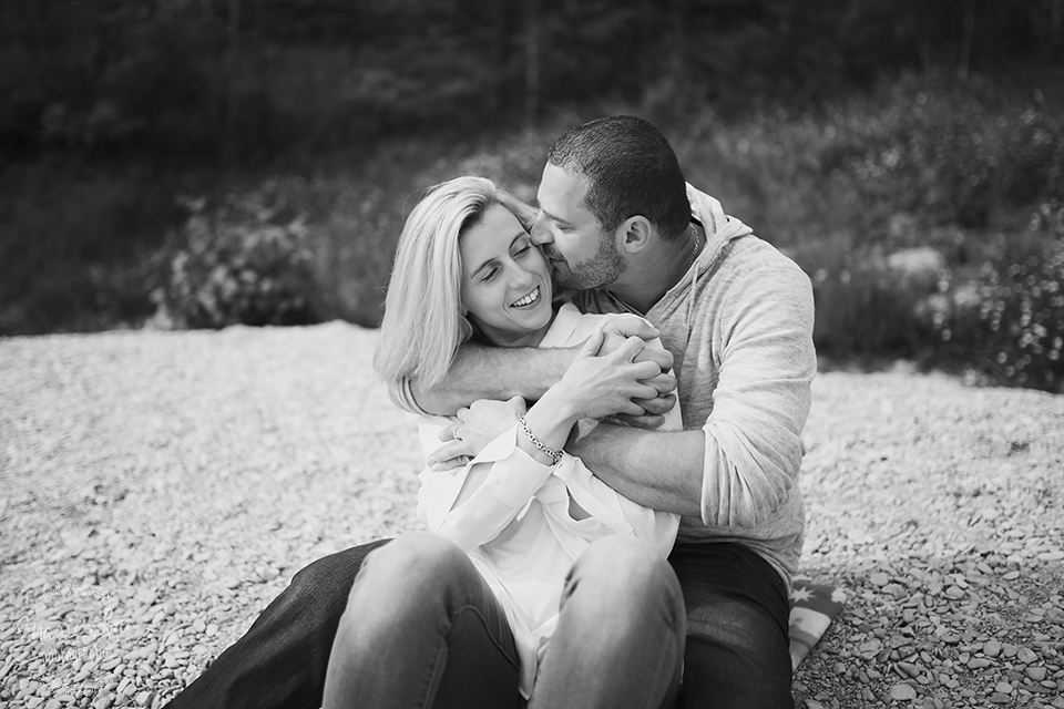 reportage-photos-couple-claire&olivier-troyes_081