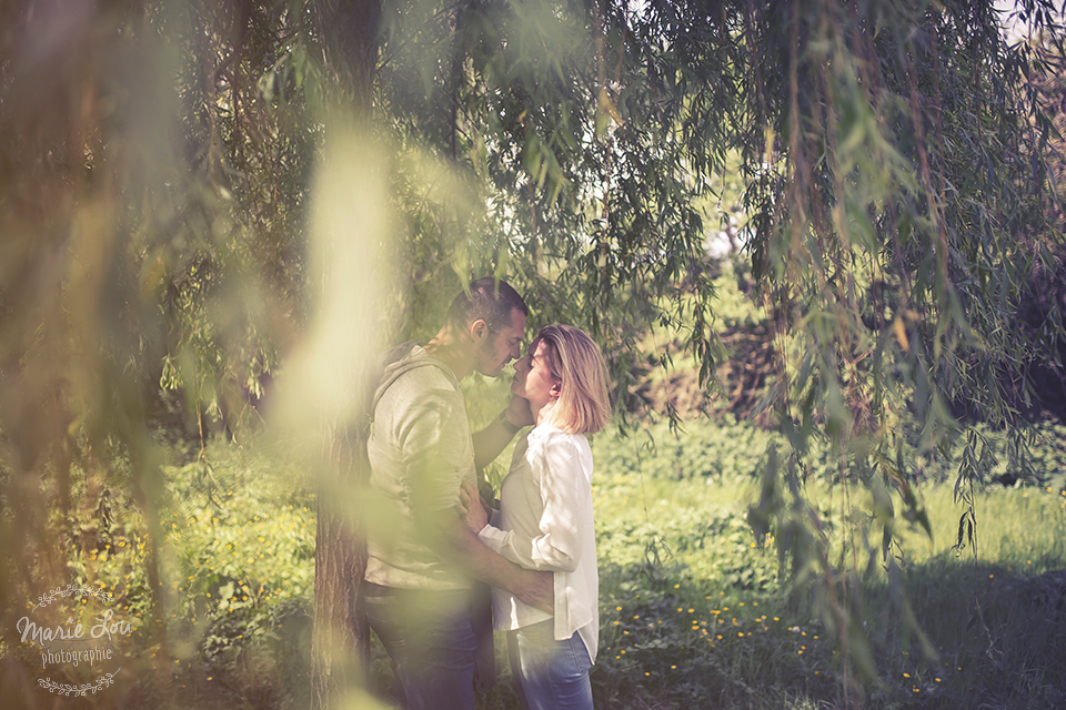 reportage-photos-couple-claire&olivier-troyes_085